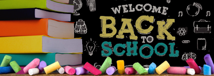 Back-to-School-Landing-Page